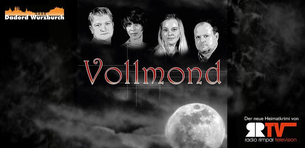 http://www.dadord-wuerzburch.de/wp-content/uploads/2014/03/Dadord-Würzburch-Vollmond-Slider1024-500.jpg