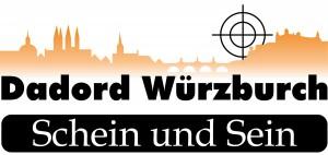 Dadord Wuerzburch Schein und sein Logo