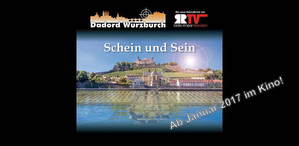 http://www.dadord-wuerzburch.de/wp-content/uploads/2016/12/Dadord-Wuerzburch-Schein-und-Sein.jpg