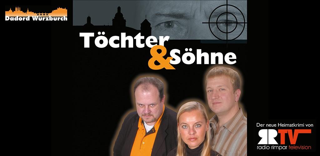 https://www.dadord-wuerzburch.de/wp-content/uploads/2014/02/Dadord-Würzburch-Töchter-und-Söhne-Slider1024-500.jpg