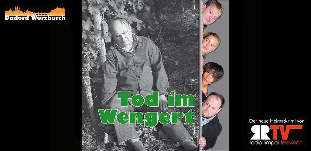 https://www.dadord-wuerzburch.de/wp-content/uploads/2014/03/Dadord-Würzburch-Tod-im-Wengert-Slider1024-500.jpg