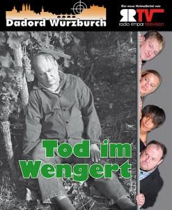 Dadord-Wuerzburch-Tod-im-Wengert-Plakat