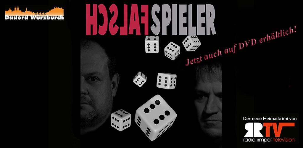 https://www.dadord-wuerzburch.de/wp-content/uploads/2014/08/Dadord-Würzburch-Falschspieler-N-Slider1024-500n3.jpg