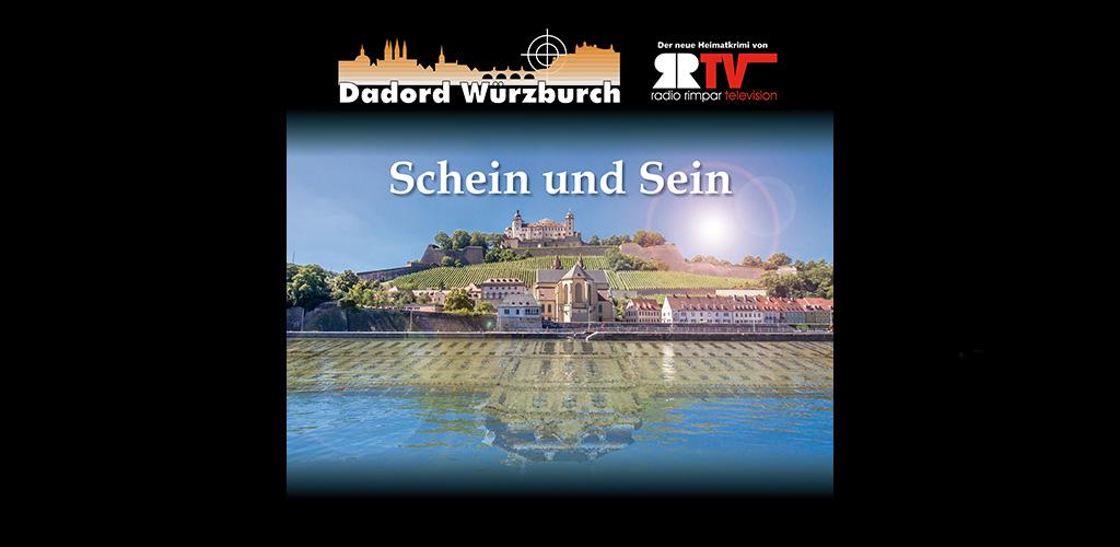 https://www.dadord-wuerzburch.de/wp-content/uploads/2016/12/Dadord-Wuerzburch-Schein-und-Sein2.jpg